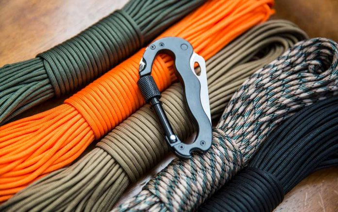 Survival-Uses-For-Paracord