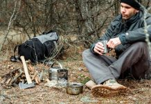 Prepper Depression: What It Is and How to Avoid It
