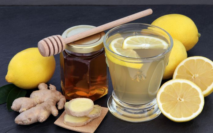 Basic Remedies for the Common Cold