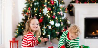 Avoid Toy Dangers This Holiday Season