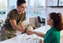 VA Plan Offers Vets With Overdue Mortgage Payments Aid