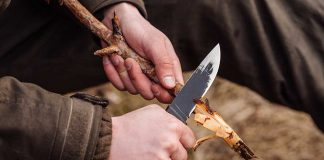 How-to-Build-a-Survival-Essential-From-Scratch